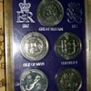 1972-the royal silver wedding coin set.