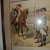 H.A. Ogden lithograph