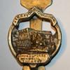 Stratford on Avon Horse Brass