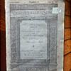 """Riverside Literary Series"" - No. 11"