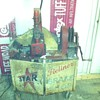 Star Brake Reliner