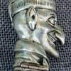 925 Silver Elf