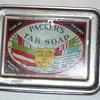 Packer's Tar Soap Tin