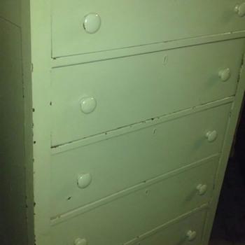Lenoir Furniture