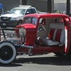 Hot Rods From the Cruisin 2016 For olebodie