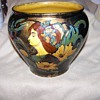 Suez pottery mystery