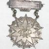 Military(?) Badge-HHC