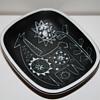 Arabia Handicraft Finland 1964