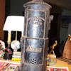 Lawson Kerosene Water Heater boiler 1902 - 1912
