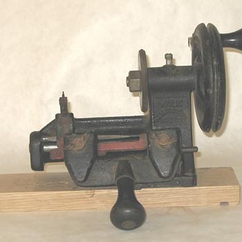yale keymaker