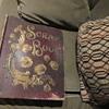 Fabulous scrap book