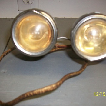 schwinn bicycle lights - Outdoor Sports