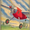 1943 - Petrol Engines for Model Aircraft