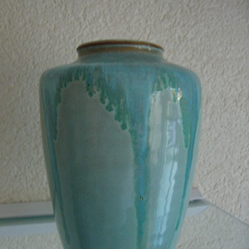 pieter groeneveld unique - Art Pottery