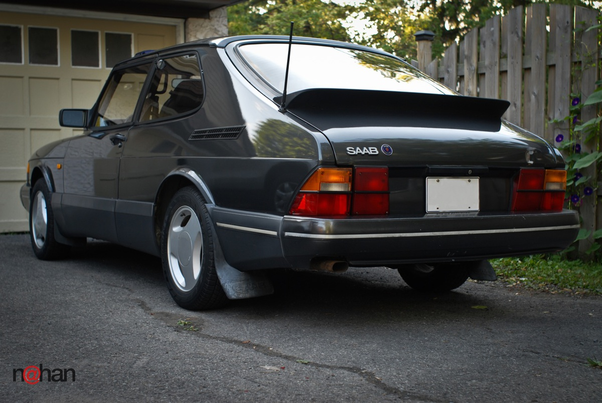 66990 1987 Saab 900 Turbo Spg together with Stock Photos Two Boxers Touch Gloves Ready To Start Fight Image16225513 also About likewise 18500 Rare Zenith Chronometer Caliber 135 Circ together with Id F 2123862. on art deco office furniture