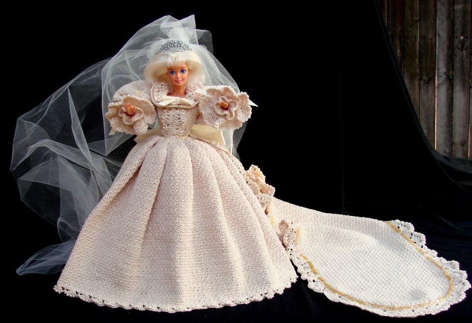 Princess Diana Doll In Wedding Dress. Finest Princess Diana U Prince ...