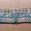 Antique Indian collar or cuffs?