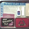 Schrade Whittlin Kit
