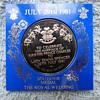 1981-royal wedding-Charles/Diana-uk coins.