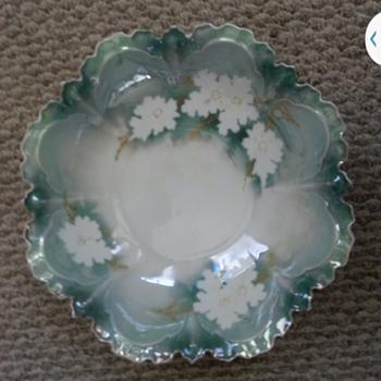 Beautiful bowl my favorite - China and Dinnerware