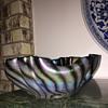 Rindskopf Persia (Persica) Bowl