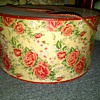 Hat Box