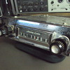 MY STROMBERG CARLSON CAR RADIO