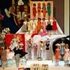 Vintage Barbie 1962 &1963