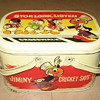 Disney Lunch Box