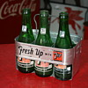 7up bottle carrier