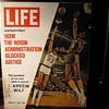1972 Life Magazine