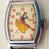 My Old Snow White Watch