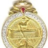 The Unique Shaw Medal