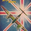 1942 - Model Airplane News magazine - July