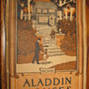Antique Aladdin Houses Catalog