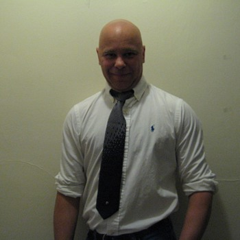 THANKYOU MANIKIN FOR THE BEAUTIFUL TIES :) I LOVE THESE:)- VINTAGE DESIGNER TIES:) - Mens Clothing