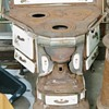Antique stove????