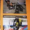 Craig Jones Autographed posters
