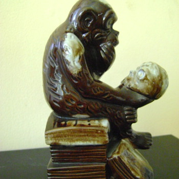 Darwin Ceramic Bank