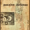 "1954 - U.S. Air Force ""Passive Defense"" Training Manual"