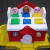 Fisher Price Discovery Schoolhouse 1023 