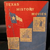 Texas History Movies Booklet