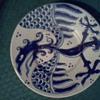 Old  Asian Pottery