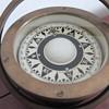 K.S. Seisaku Sho Compass
