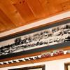Big Long Photo of Lake Arrowhead Village