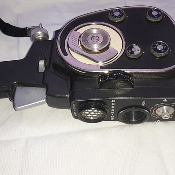 1976 camera