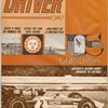 USAF Driver Magazine - February 1970 Issue