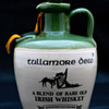 Tullamore Dew Whiskey 1970's Crock/Jug