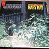 BABY RAY WERE SOUL LIVES IMPERIAL RECORD LABEL &quot;SOUL&quot;