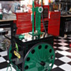Gas Cart re-do